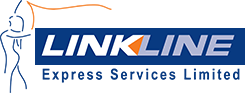 Linkline logo