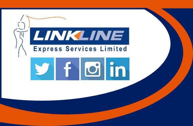 Linkline Online